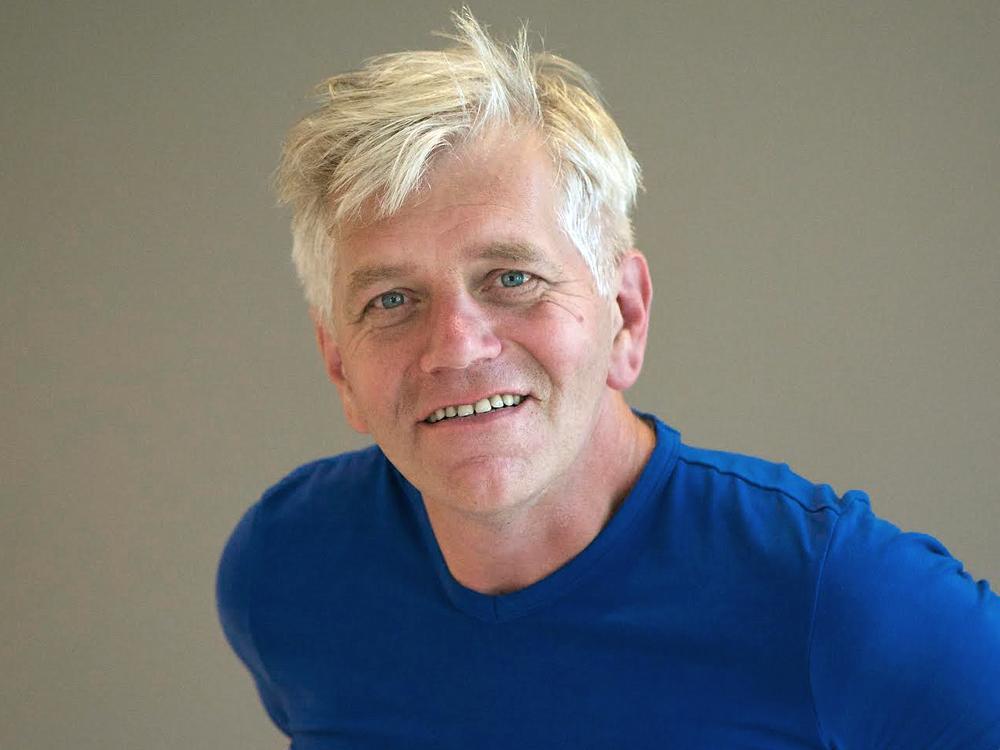 Gerrit Streekstra